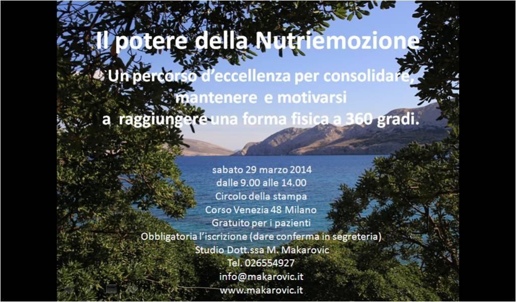 locandina-conferenza-29-marzo-2014