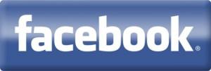 facebook-logo-550x185
